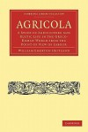 Agricola - William Emerton Heitland