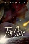 Tin Star - Cecil Castellucci