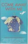 Come Away with Me - Sarah Macdonald