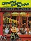 Creative Irish Guitar In Tablature Form - John L. Haag