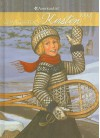 Changes for Kirsten: A Winter Story - Janet Beeler Shaw, Renée Graef, Keith Skeen