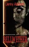 Bellwether - Jenny Ashford