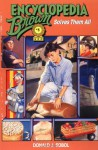 Encyclopedia Brown Solves Them All - Donald J. Sobol, Leonard W. Shortall