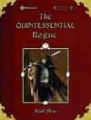 Quintessential Rogue - Unknown, Igor Comunale