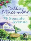 74 Seaside Avenue - Debbie Macomber, Andrea Gallo