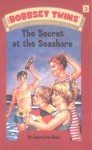 The Bobbsey Twins at the Seashore (The Bobbsey Twins, Book 3) - Laura Lee Hope