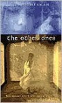 The Other Ones - Jean Thesman