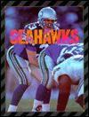 Seattle Seahawks - Michael E. Goodman
