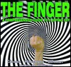 The Finger: A Comprehensive Guide to Flipping Off - M.j. Loheed, Matt Patterson