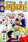 Jughead #144 - Craig Boldman, Rex Lindsey, Rich Koslowski, Bill Yoshida, Barry Grossman, Victor Gorelick, Richard Goldwater
