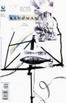 The Sandman: The Kindly Ones, #11 - Marc Hempel, Neil Gaiman