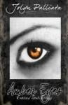 Amber Eyes - Jolyn Palliata