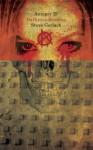 Autopsy 2: Darkness Burning - Steve Gerlach
