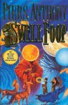 Swell Foop (Xanth Novels) - Piers Anthony