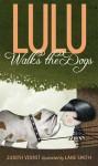 Lulu Walks the Dogs - Judith Viorst, Lane Smith