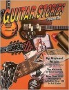 Guitar Stories Volume 1 - Paul Day, Michael Wright