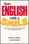 More English with a Smile (The English With a Smile Series : Book 3/Teacher's Manual) - B. Zaffran