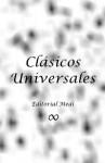 Para Leer Al Atardecer - Charles Dickens