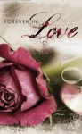 Forever in Love - Thomas Nelson Publishers