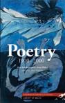 Poetry: 1900�2000 - Meic Stephens, Dafydd Elis-Thomas