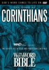 The Book of Corinthians: Godly Guidance to Christians Living in a Broken World - Jim Fitzgerald