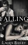 Falling - Laura Bailey