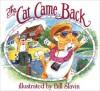 The Cat Came Back - Bob King, Bill Slavin