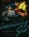 Experiencing God Youth Leader Guide - Henry T. Blackaby