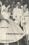 A Nearly Normal Life: A Memoir - Charles L. Mee