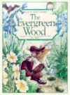 The Evergreen Wood: An Adaptation of the Pilgrim's Progress for Children - Linda Parry, Alan Parry