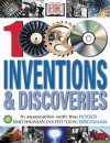 1,000 Inventions & Discoveries - Roger Bridgman