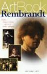 Rembrandt: il più importante eretico della pittura - Stefano Zuffi