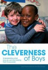 The Cleverness of Boys - Sally Featherstone