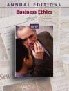 Annual Editions: Business Ethics 06/07 (Annual Editions: Business Ethics) - John E. Richardson