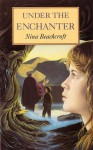 Under the Enchanter Beachcroft - Nina Beachcroft