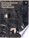 Occupational Outlook Handbook, 1996-1997 - DIANE Publishing Company
