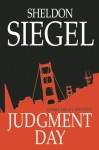 Judgment Day - Sheldon Siegel