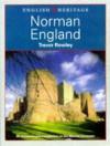 Norman England - Trevor Rowley