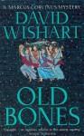 Old Bones - David Wishart