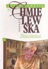Autobiografia t 1 Dzieciństwo - Joanna Chmielewska