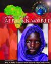 Women in the African World - Ellyn Sanna