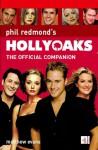 Hollyoaks - Matthew Evans