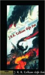 J.R.R. Tolkien Gift Set - J.R.R. Tolkien
