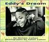 Eddy's Dream - Miriam Cohen