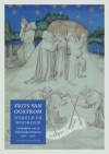 Wereld in Woorden: Geschiedenis van de Nederlandse literatuur 1300-1400 - Frits van Oostrom