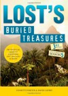 Lost's Buried Treasures: The Unofficial Guide to Everything Lost Fans Need to Know - Lynnette Porter, David Lavery