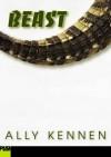 Beast - Ally Kennen