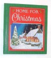 Home for Christmas - N/A