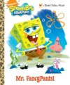 Mr. FancyPants! (SpongeBob SquarePants) - Geof Smith, Caleb Meurer