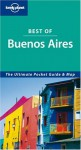 Lonely Planet Best of Buenos Aires - Danny Palmerlee, Lonely Planet